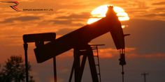 Ripples Commodity Blog: Crude Oil Trading Range For The Day Is 3056-3236
