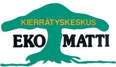 turku eko-matti Häppiläntie 18