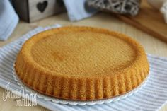 Biscuits, Desert Recipes, Cornbread, Sweet Treats, Deserts, Food And Drink, Sweets, Cooking, Ethnic Recipes
