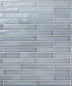 Botella Shadow Line Tile™