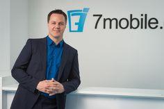 7mobile Deutschlands erster unabhängiger Onlineshop für Handys und Verträge