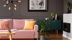 Trending 28 Vintage Home Decor Trends 2019 When it comes to crafting the perfect home, every design enthusiast knows that furniture can make or break … Home Decor Hacks, Home Decor Trends, Winter Home Decor, Home Improvement Projects, Home Decor Bedroom, Vintage Home Decor, Living Room Designs, House Design, Web Design