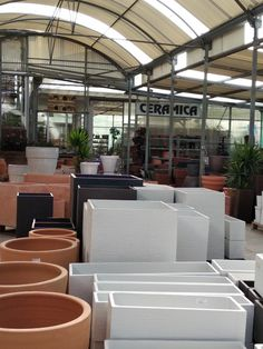 Garden Centre, Patio, Outdoor Decor, Plants, Home Decor, Fotografia, Decoration Home, Room Decor, Plant