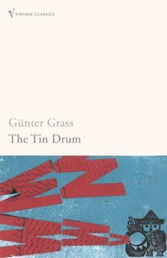 The Tin Drum Vintage Books https://www.amazon.com/dp/009946604X/ref=cm_sw_r_pi_awdb_x_W.5czbPK883ZD