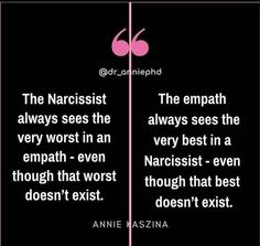 Narcissist And Empath, Narcissistic Abuse Recovery, Narcissistic Behavior, Narcissistic Personality Disorder, Take Care Of Yourself Quotes, True Interesting Facts, Abuse Quotes, Funny Note, Abuse Survivor