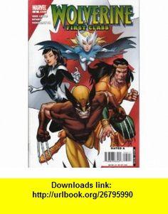 Citadel (Wolverine First Class, Issue #5) Fred Van Lente, Clayton Henry ,   ,  , ASIN: B0031M0W66 , tutorials , pdf , ebook , torrent , downloads , rapidshare , filesonic , hotfile , megaupload , fileserve