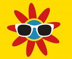 Gewinne mit ITS Coop Travel ein Strandtuch für deine Badeferien!  Beantworte dazu nur eine kurze Frage und schon kannst du gewinnen.  Mach hier im Wettbewerb mit und teste dein Glück: http://www.gratis-schweiz.ch/gewinne-ein-strandtuch-fuer-deine-sommerferien/