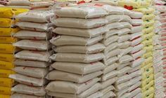 NIGERIA NOW 2ND LARGEST PRODUCER OF RICE IN THE WORLD – PRESIDENCY