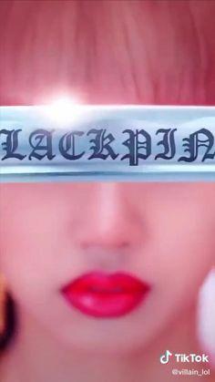 Black Pink Songs, Black Pink Kpop, Clouds Wallpaper Iphone, Black Pink Dance Practice, Filters For Pictures, Best Song Lyrics, Disney Princess Pictures, Korean K Pop, Blackpink Video