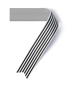 Shanghai Ranking Book by Sawdust – Inspiration Grid Grid Design, Design Elements, Shanghai, Zentangle, Information Architecture, Tattoo Project, Communication Design, Letter Logo, Op Art