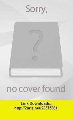 le chemin de la libert� (9782826034957) Nancy Leigh Demoss , ISBN-10: 2826034952  , ISBN-13: 978-2826034957 ,  , tutorials , pdf , ebook , torrent , downloads , rapidshare , filesonic , hotfile , megaupload , fileserve