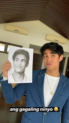 Mon Cheri, Donny Pangilinan Wallpaper, Men Photography, Boy Models, Photos Tumblr, Filipina, Tandem, Asian Men, Handsome Boys