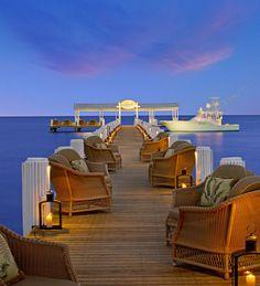 #Jetsetter Paradise