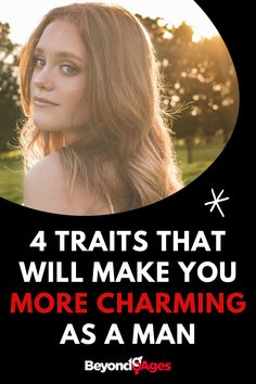 How To Approach Women, Meet Girls, Dating Coach, Flirting Texts, Single Life, Dating Tips, Beautiful Women, Charmed, Make It Yourself