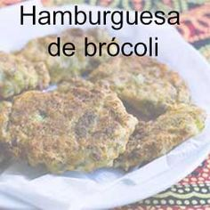 Recetas Grez y Más Low Carb, Keto, Food, Ideas, Healthy Dieting, Easy Food Recipes, Cauliflowers, Foods, Chef Recipes