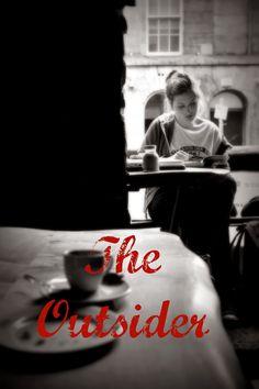 Mixed Bag Mama: The Outsider