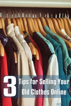 ba4f1ceef90 13 Best Apps and Websites to Sell Clothes Online