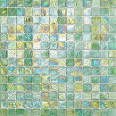 MC T4 Mosaic