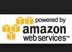 Amazon's AWS S3 outage yesterday left large parts of the Internet unusable. Read more here. #awsoutage #aws #s3 #cloudfail #security
