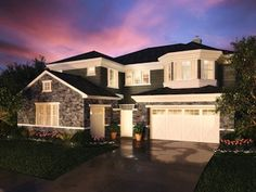 New Model Homes Break Ground At Brightwater In Huntington Beach