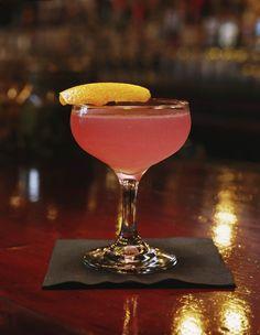 #Restaurants, #Cocktails and #Food by Joaquin Trujillo on levineleavitt.com #Photography