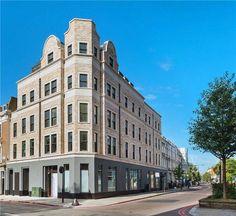 https://www.realestatexchange.co.uk/properties/comprare-casa-a-londra-old-brompton-road-earls-court-londra-sw5/?lang=it