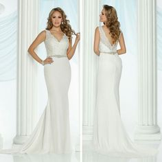 Here's a full view of style #50418