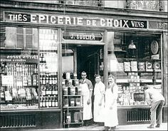 best traditional patisserie in paris - Google Search