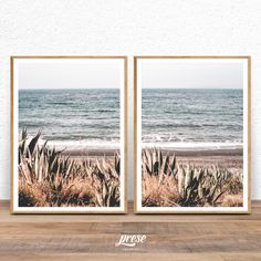 Greece, Ocean, Tapestry, California, Beach, Frame, Home Decor, Picture Wall, Greece Country