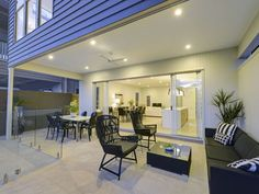 34 Coutts Street, Bulimba, Qld 4171