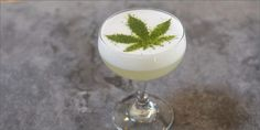 cannabis cocktails, hash oil, and 3 other really useful ways to put your leftover 420 stems to good use