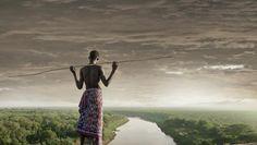 http://www.rfi.fr/afrique/20150330-ethiopie-eau-potable-acces-objectif-millenaire-developpement-onu/?ns_campaign=reseaux_sociaux&ns_source=FB&ns_mchannel=social&ns_linkname=editorial&aef_campaign_ref=partage_aef&aef_campaign_date=2015-03-30