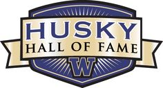 Our purple carpet will be at the Husky Hall of Fame Ceremony  Alaska Airlines Arena Hec Ed Pavilion tonight. Congrats inductees!