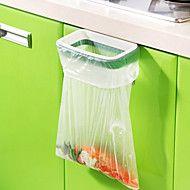 modtage poseholder kan vaske køkkendøren type papirkurven kan understøtte