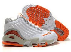 cheap nike air max ken griffey