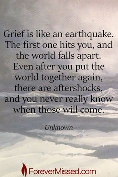 The loss of a loved one is painful. Grief can be overwhelming, but preserving me… – LETS CELEBRATE Quotes To Live By, Me Quotes, Loss Of A Loved One Quotes, Couple Quotes, Grief Poems, Quotes About Grief, Just In Case, Just For You, Grieving Quotes