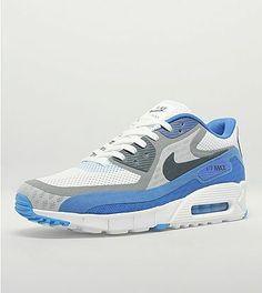 Nike Air Max 90 'Breathe'