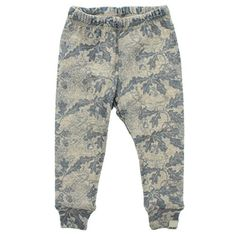 100% Merino Wool baby/Toddler Pants - Long Johns - PJ Bot... https://www.amazon.com/dp/B074X8WQZZ/ref=cm_sw_r_pi_dp_x_hsDdAb7Y56P35