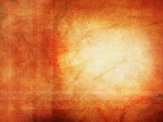 Orange grunge by ~darkrose42-stock on deviantART