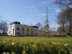 Amazing Winston Manor Hotel Offers Perfect Services and Good Price : Winston Manor Hotel  2