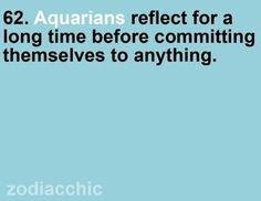 Aquarius Woman Quotes Related Keywords & Suggestions - Aquarius ...