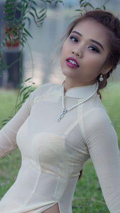 Vẻ đẹp của tạo hoá (03)! (EDIT-AD by Ng My)