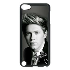 Custom Niall Horan Back Cover Case for iPod Touch 5th Generation LLIP5-1907 MUMU Case,http://www.amazon.com/dp/B00GUAEU7I/ref=cm_sw_r_pi_dp_qKVSsb0BCECBWK2T