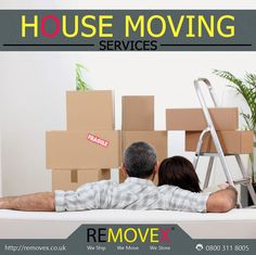Removex offers HOUSE MOVING SERVICE. We provides professional and reliable moving, packing and storage services with experienced man and van in and around London. Our affordable removals service covers all London's boroughs! more information at: http://www.removex.co.uk/#!removex-domestic-removal-service/criw #LondonRemovals #Manwithavan #LondonRemovalServices #removals #house #removex