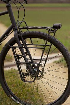 Touring Bicycles, Touring Bike, Bike Cargo Trailer, Push Bikes, Urban Bike, Commuter Bike, Bike Rack, Mtb Bike, Bicycle Accessories