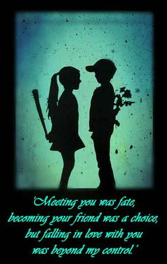 Baseball Love Quotes Magnificent Fall In Love Quotes  Via Tumblr On We Heart It  Httpweheartit