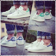 #shoes #men #fashion #adidas #stansmith #TagsForLikes #me #cute #photooftheday #instagood #instafashion #pretty #boy #shopping #zeitzeichen #wuerzburg #mode #follow #wüfashion