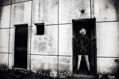 #dark#mysterious #photography