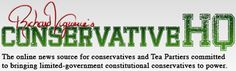"""GOP Reps Tom Price and Ted Yoho Are """"Grubering"""" Voters on Amnesty   ConservativeHQ.com"""