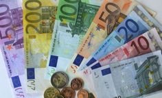 Spain currency. The currency used in Spain is Euro. One Euro equals $1.33 in United States dollars.